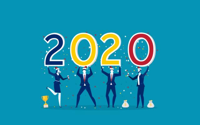 2020年の振り返りと2021年の目標を宣言【ブログ開設から1年が経過】 (2)
