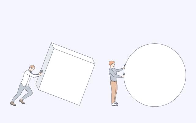Webライターは大学生でも稼げる?【バイトよりも稼げる】