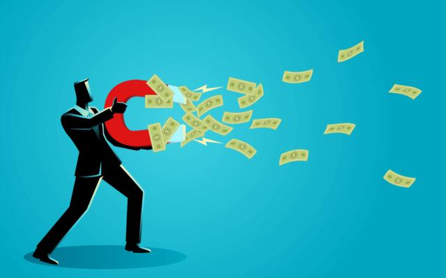 Webライターは稼げるジャンルを狙うべき?【得意なテーマでOK】