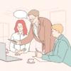 【本音】ブログを複数人で運営するメリット・デメリットを解説する