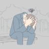 【超簡単】Webライターが挫折する3つの理由と対策法を解説する