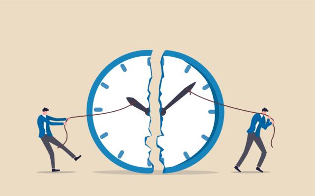 まとめ:ブログの更新時間はアクセス数に関係なしです