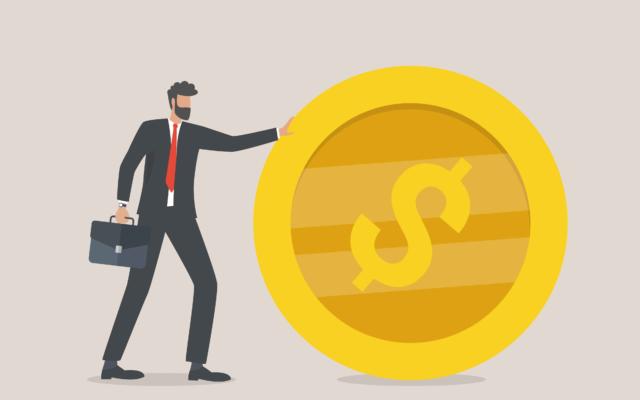 まとめ:Webライターで収入を増やしたいなら、専門性を高めよう