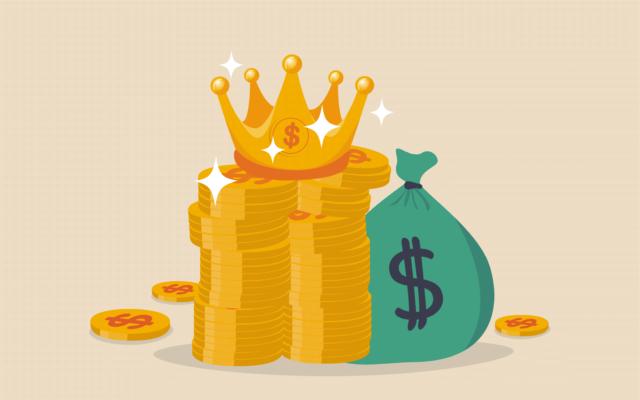 まとめ:Webライターとアフィリエイトの二刀流で収入を伸ばそう