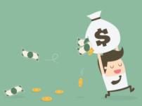 ブログを1年間すると、どれくらいの収益になるのか?【閲覧注意】
