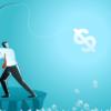 釣りブログが儲かる3つの理由【趣味を楽しみつつ、お金を稼ごう】