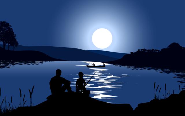 釣りブログで稼ぐためのコツ