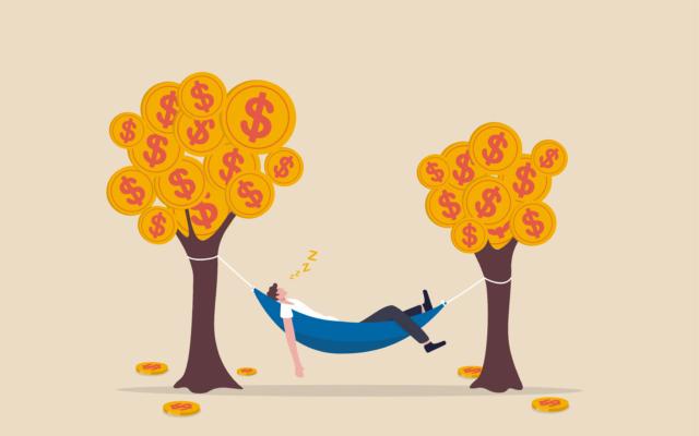 まとめ:ブログで商品紹介のリンクをゲットした後は、収入を伸ばそう