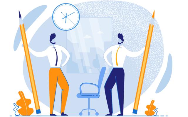 まとめ:ブログで成果が出るまでは、努力と継続の2つが大切