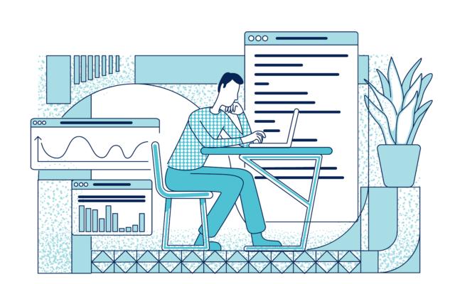 まとめ:ブログのアクセス解析は、どこまで?←2つだけを改善しよう