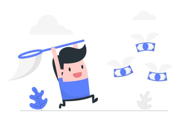 まとめ:Webライターの時給は、継続すれば自然と上がる