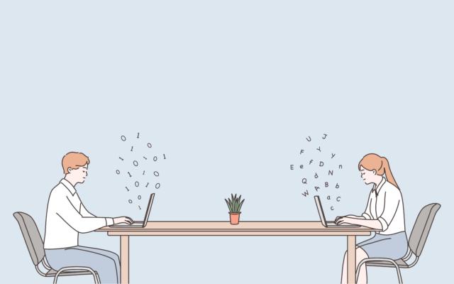 まとめ:Webライターは提案文を使って、仕事の採用率を上げよう