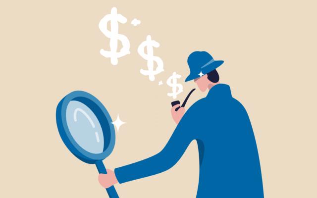 ブログで商品紹介のリンクを獲得する方法【収入を伸ばす書き方あり】