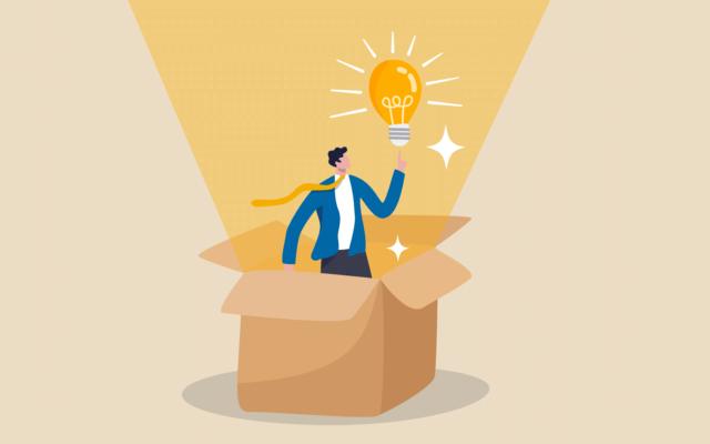 ブログの商品紹介で収入を伸ばす書き方を4つ解説