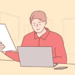 ブログの構成案の作り方を7ステップで解説【テンプレートあり】
