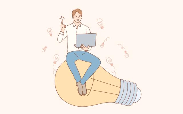 ブログの構成案の作り方を7ステップで解説