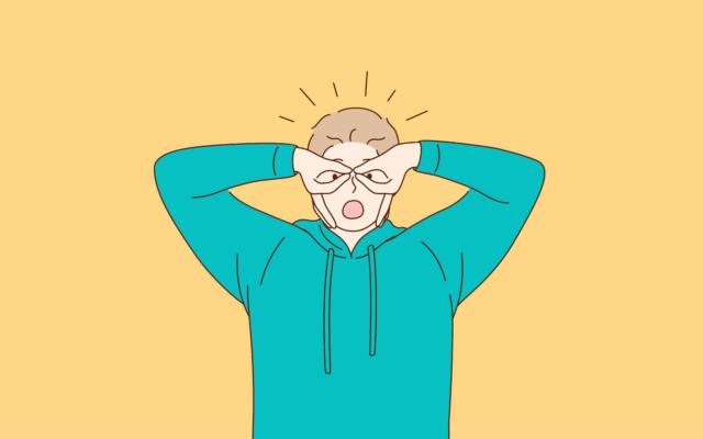 ブログの構成案を作る時の3つの注意点