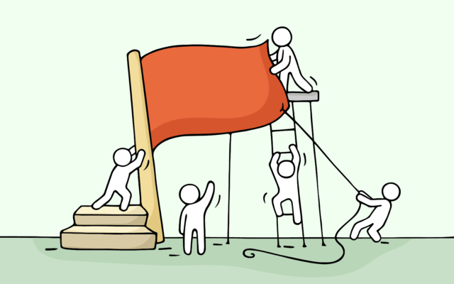 まとめ:ブログ記事を「分ける&まとめる」をして、PV数を伸ばそう