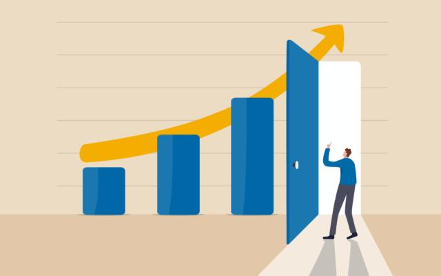 アプリレビューのブログで収入を増やすコツ