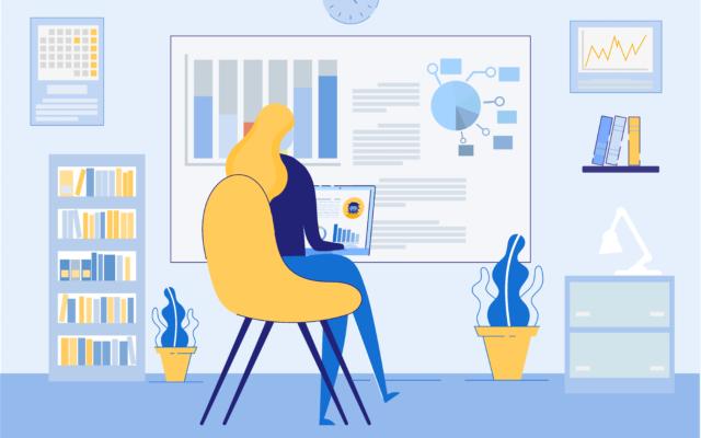 ブログで文体を作る時の3つの注意点