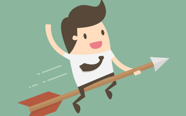 ブログのターゲットの決め方を解説