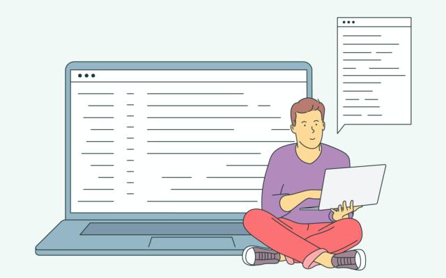 ブログ250記事の収益とアクセス数(PV数)のまとめ