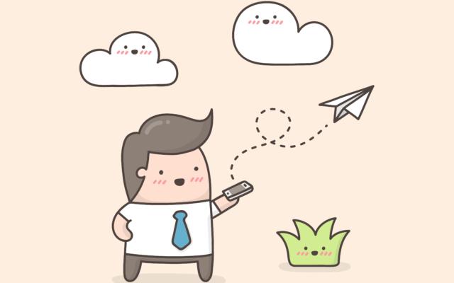 WordPressブログの始め方【10ステップ】