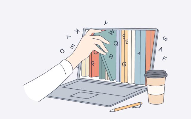 まとめ:WordPressの初期設定が終わったら、記事を書こう