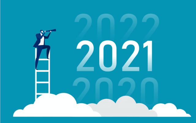 個人ブログはオワコンではない理由【2021年】
