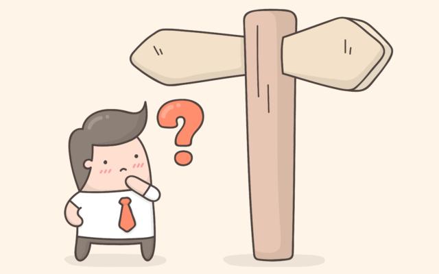 趣味ブログに関する「質問」に回答【Q&A】