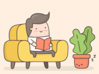 趣味ブログは楽しいです【稼げない理由+収益化のコツを解説】