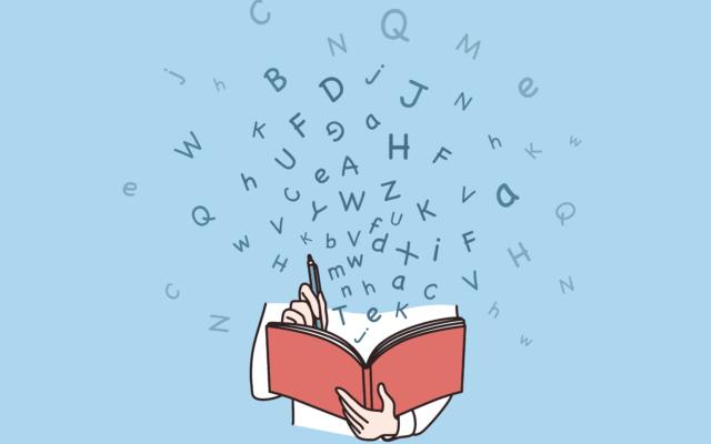 まとめ:大学生は本を読みまくると、人生が変わる話