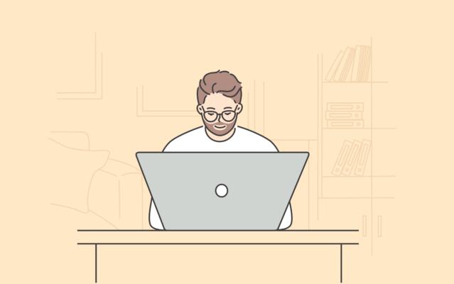 【不要】大学生にiPadは必要か?【パソコン代わりになりません】【不要】大学生にiPadは必要か?【パソコン代わりになりません】