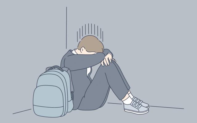 【絶対NG】大学生が選ぶダサいリュックの5つの特徴を解説