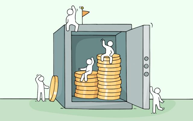 大学生が一人暮らしの家賃を安く抑える方法