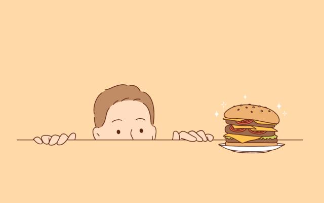 2ヶ月で17キロ痩せた大学生のダイエット方法を公開