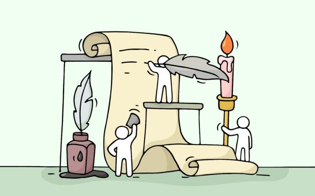 WordPressの有料テーマで使い回しができるものを選ぶメリット