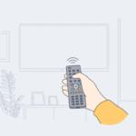 【実証】大学生の一人暮らしでテレビは、いる?いらない?