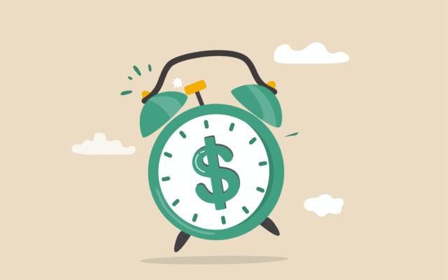 大学生のバイトは、何時から何時までがおすすめ?